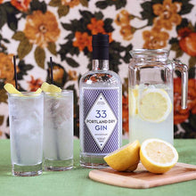 Load image into Gallery viewer, Portland Dry Gin 33