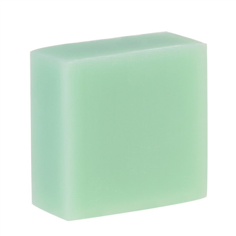 Nature Oil Soap - oddly satisfying slime