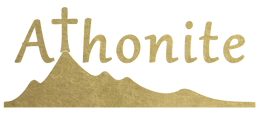 Athonite, LLC