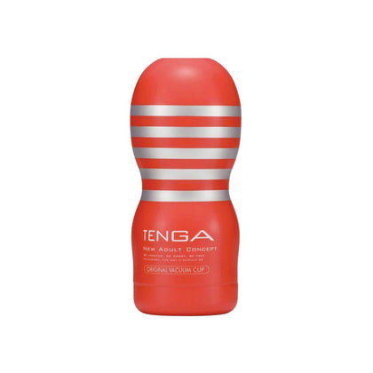 Buy All Tenga