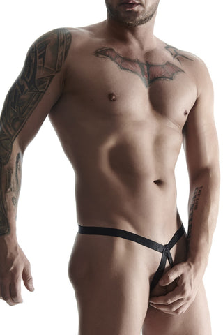 2-pack of rubber thongs