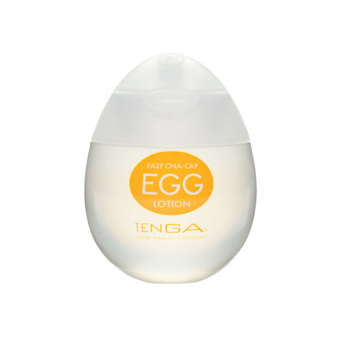 EGG LOTION - Tenga 65 ml