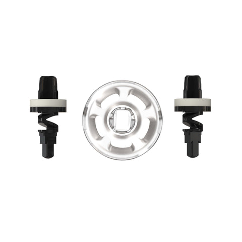 Bathmate Valve Packs