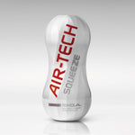AIR-TECH Squeeze masturbator - Tenga