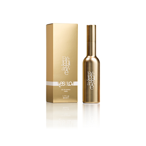 Rejouissance Fragrance for Women 50ML