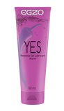 Egzo YES Lubricant