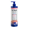 Dr Teal's Body Lotion - Replenishing Pink Himalayan