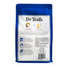 Dr Teal's Epsom Salt Milk & Honey 1.36kg