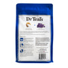 Dr Teals Epsom Salt Lavender Soaking Solution