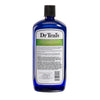 Dr Teals Eucalyptus Spearmint Epsom Salt Foaming Bath