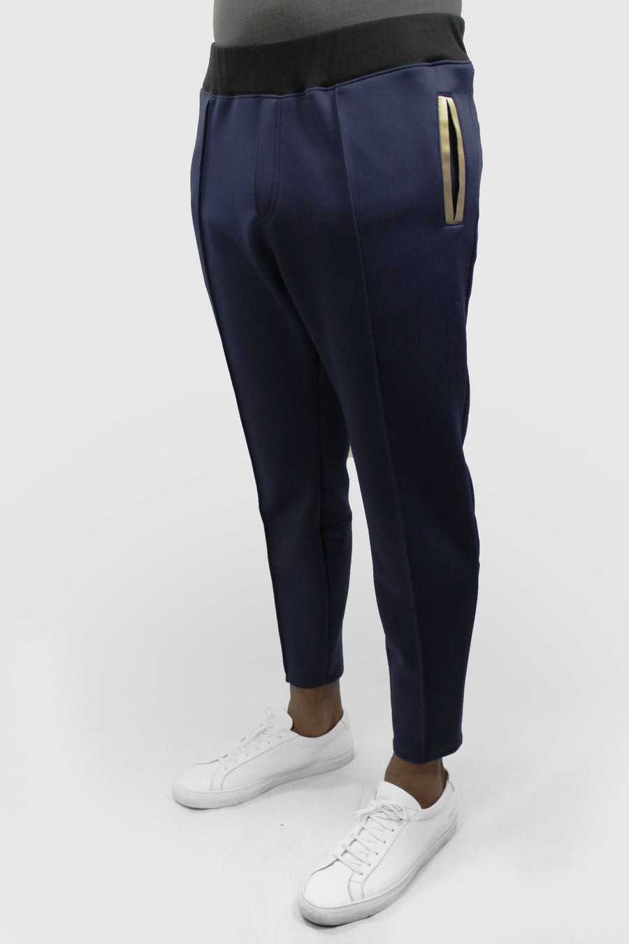 Technical Pant