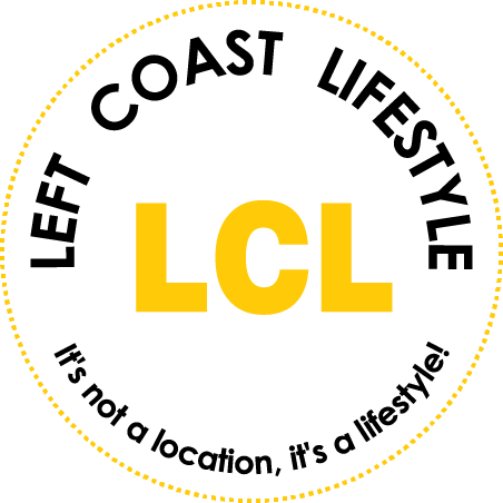 Left Coast Lifestyle
