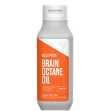 Bulletproof Upgraded Brain Octane® Oil MCT