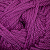 Load image into Gallery viewer, Cascade Pacific Worsted