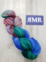 Load image into Gallery viewer, RMR Yarn Co. - Espirales Colorways - Pre-Orders (Shipped Within 2 Weeks)
