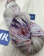 Load image into Gallery viewer, RMR Yarn Co. - More Colors! - Pre-Orders (Shipped Within 2 Weeks)