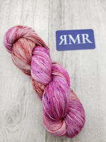 Load image into Gallery viewer, RMR Yarn Co. - More Colors!