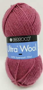 Load image into Gallery viewer, CLOSEOUT - Berroco Ultra Wool