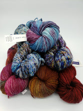 Load image into Gallery viewer, Malabrigo Arroyo