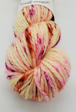 Load image into Gallery viewer, LolaBean Yarn Company - Lima Bean