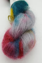 Load image into Gallery viewer, LolaBean Yarn Company - Pole Bean