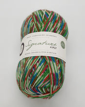 Load image into Gallery viewer, SALE - West Yorkshire Spinners - Signature 4 Ply