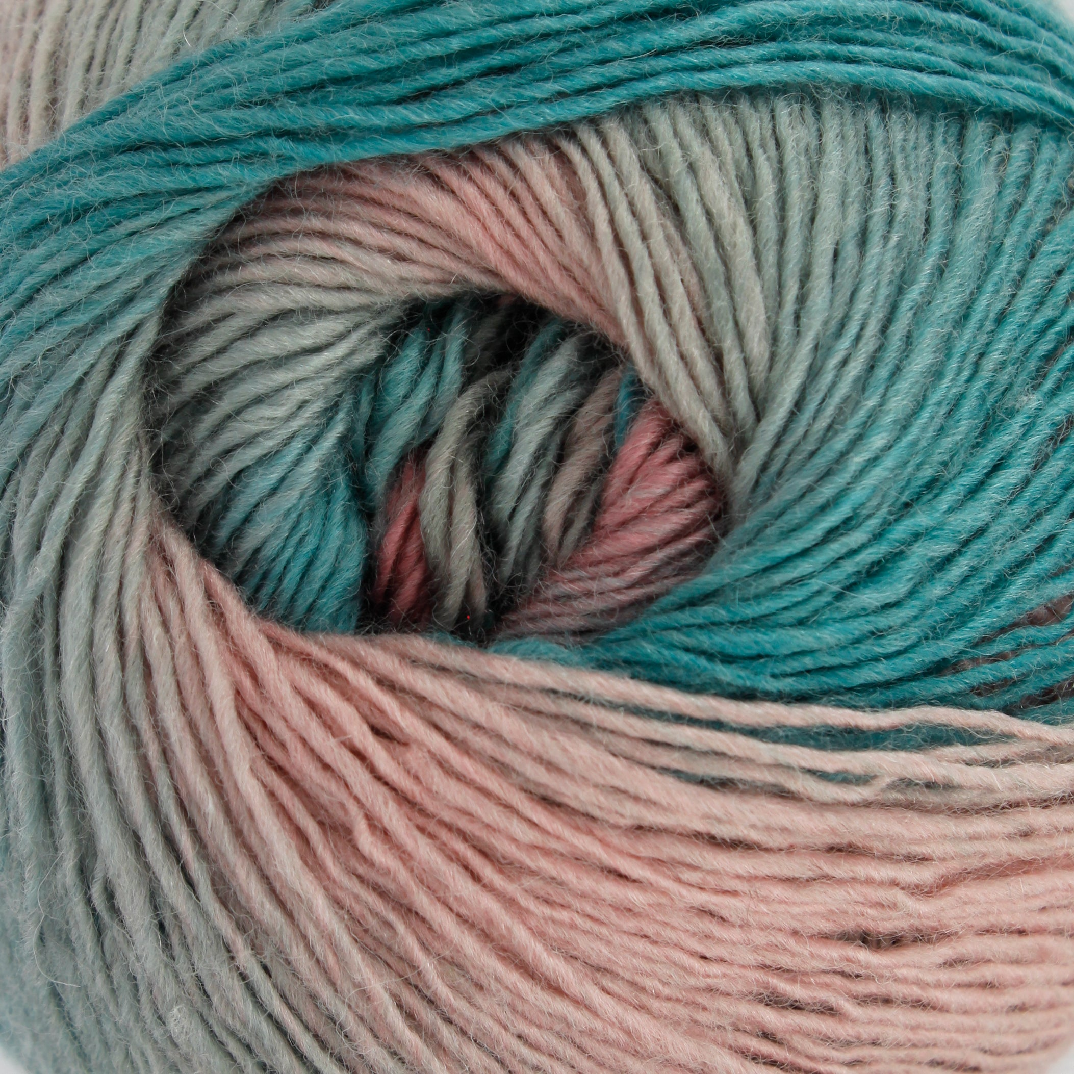 New! King Cole Riot DK