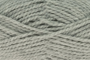 New! King Cole Timeless Super Chunky