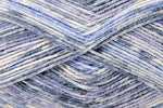 Load image into Gallery viewer, Wisdom Yarns Angora Lace