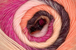 Load image into Gallery viewer, Rozetti Yarns Alpaculence