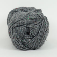 Load image into Gallery viewer, Tatamy Tweed Worsted
