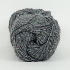 Kraemer Tatamy Tweed Worsted