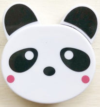 Load image into Gallery viewer, Panda Measuring Tape
