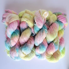 Load image into Gallery viewer, From Me To Yarn - Steady Sock Pre-Orders (Shipped Within 2 Weeks)