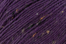 Load image into Gallery viewer, Universal Deluxe Worsted Tweed Superwash