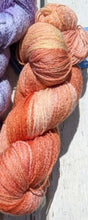 Load image into Gallery viewer, Yarn For The Masses - Sock/Fingering Pre-Orders (Delivered Within 2 Weeks)