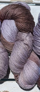 Yarn For The Masses - Sock/Fingering