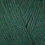 Load image into Gallery viewer, CLOSEOUT - Berroco Ultra Wool DK