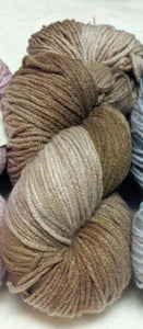 Yarn For The Masses - Worsted
