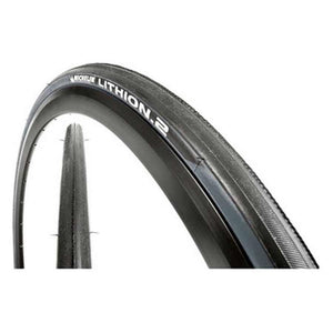 Michelin Lithion 2 700x25C Road Tire