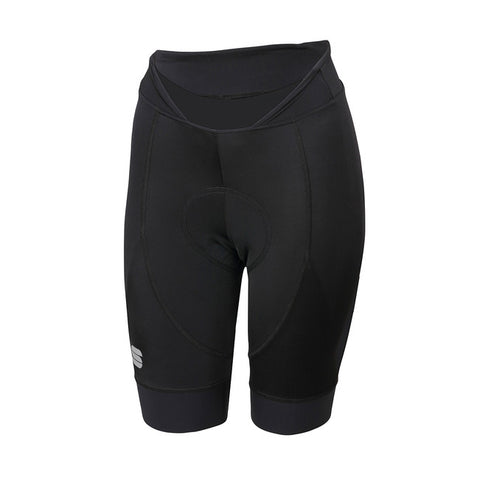 Sportful Neo Women's Cycling Short