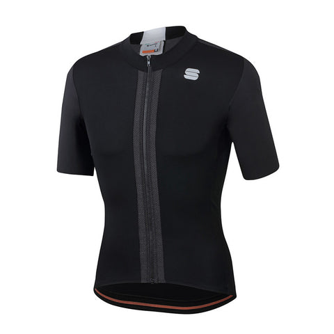 Sportful Strike Men's Cycling Jersey