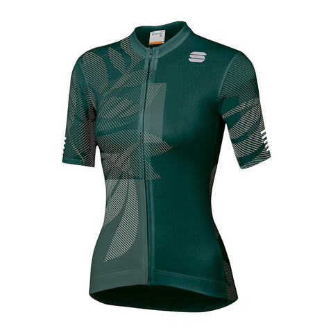 Sportful Oasis Women's Cycling Jersey