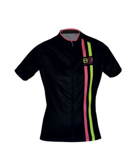 Biemme Item Two Women's Jersey