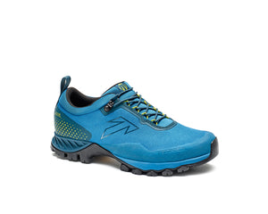 Tecnica Plasma S W Women's Hiking Shoe