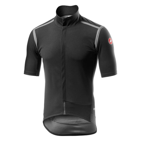 Castelli Gabba RoS Men's All Weather Cycling Jersey