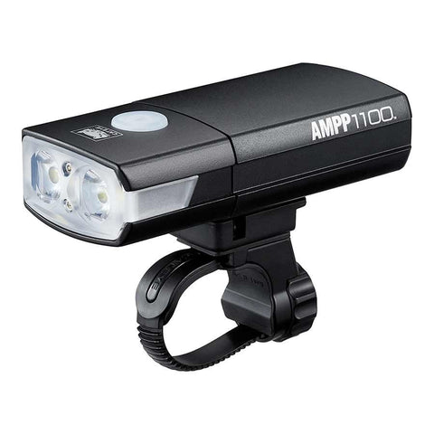 CatEye AMPP 1100 Light