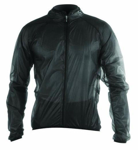 Biemme Men's Stelvio Pocket Jacket