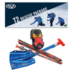 BCA T2 Rescue Package