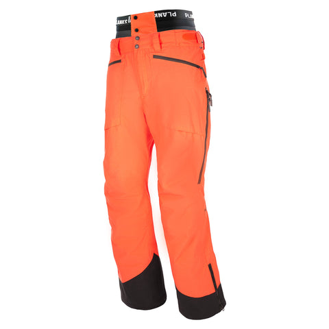 Planks Good Times Insulated Pant